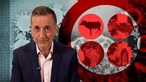 Coronavirus myths to ignore