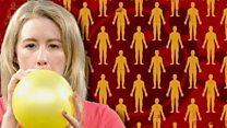 「社会的距離」戦略とはどういうこと? ウイルス感染対策
