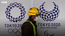 新型コロナウイルスで東京五輪延期、日本と世界の行方は?