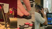 Local radio a lifeline for listeners