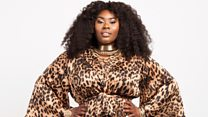 'Coronavirus has disrupted my fashion business'