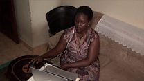 How the internet is helping Ugandan businesses