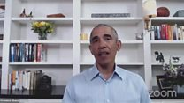 Obama: I want you to know that you matter