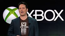 Covid-19: Xbox chief discusses pandemic launch plan