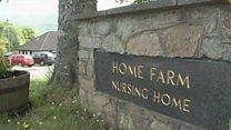"""NHS na Gàidhealtachd """"deiseil"""" Home Farm a ghabhail thairis"""