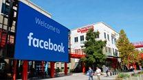 "Facebook must ""develop a conscience"""
