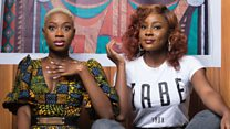 How Nollywood is coping with Covid-19