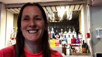 Community rallies to save Yorkshire pub