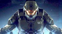 Halo Infinite: Studio hopes to 'get it right'