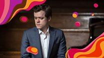 Proms 2020 Live: Paavo Järvi conducts the Philharmonia Orchestra