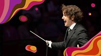 Proms 2020 Live: Beethoven from Memory