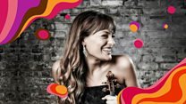 Proms 2020 Live: Benedetti and the OAE perform concertos for two violins