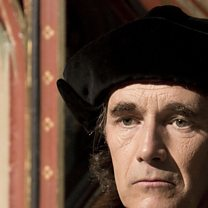 Who was the real Thomas Cromwell?