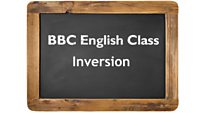 BBC English Class - Episode 22