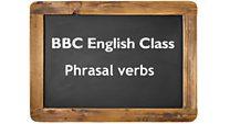 English Class 23