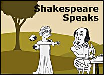 Shakespeare Speaks inline prom...