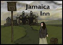 Jamaica Inn inline promo