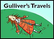 Gulliver's Travels inline promo