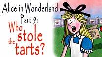 Alice_9_link_image.jpg