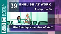 eaw_39_disciplining_staff.mp4