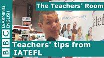 Teachers_room_IATEFL_weblink.jpg