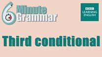 6mingram_9_third_conditional.jpg