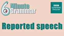 6mingram_11_reported_speech.jpg