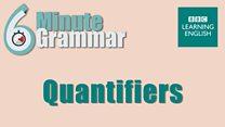 6mingram_3_quantifiers.jpg