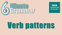 6mingram_29_verb_patterns.jpg