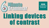 6mingram_25_linking_devices_contrast.jpg