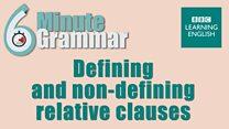 6mingram_18_def_non_def_relative_clauses.jpg