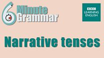 6mingram_20_narrative_tenses.jpg