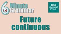 6mingram_22_future_continuous.jpg