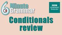 6mingram_24_conditionals_review.jpg