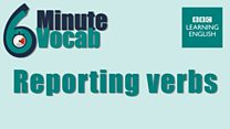 6minvocab_11_reporting_verbs.jpg