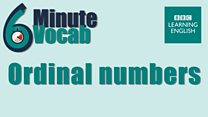 6minvocab_5_ordinal_numbers.jpg