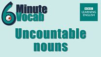 6minvocab_3_uncountable_nouns.jpg