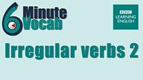 6minvocab_28_irregular_verbs_2.jpg