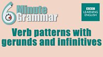 6mingram_li_10_verb_patterns_gerunds_infinitives.jpg