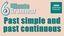 6mingram_li_7_past_simple_past_continuous.jpg