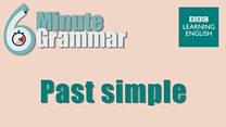 6mingram_li_6_past_simple.jpg