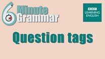 6mingram_li_27_question_tags.jpg