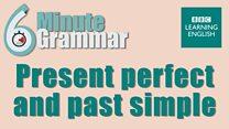 6mingram_li_26_present_perfect_past_simple.jpg