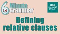 6mingram_li_15_defining_relative_clauses.jpg