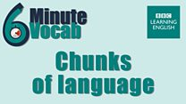 6minvocab_li_4_chunks_language.jpg