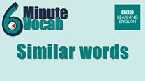 6minvocab_li_13_similar-words.jpg