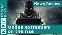 online_extremism.jpg