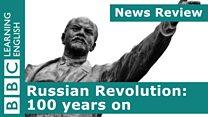 russian_revolution_you_tube_cover.jpg