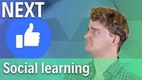 Digital Literacy image link 2