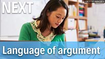 Academic Writing image link 3